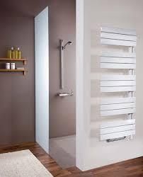 Badezimmer Heizung Badezimmer Design Charmant Heizung Badezimmer Design Interessant