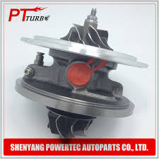 online buy wholesale renault megane parts from china renault