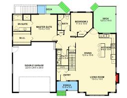 finished basement house plans shining design finished basement house plans home basements ideas