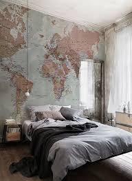 Best My Room Images On Pinterest Bedroom Ideas Girls Bedroom - Aubergine bedroom ideas