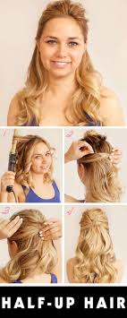 479 best images about prom hair makeup on formal hairstyles curly prom hairstyles and 50s makeup
