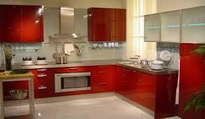 Ikea Kitchen Cabinet Quality 100 Ikea Kitchen Cabinet Quality Best 25 Quality Kitchens