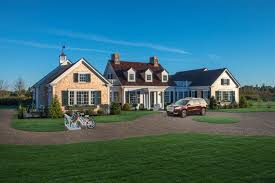 home and garden dream home hgtv dream home 2015 makes martha s vineyard the ultimate getaway