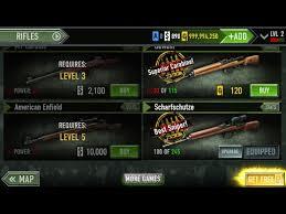 frontline commando d day apk free frontline commando d day hack ver 3 0 4