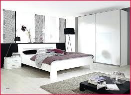 cdiscount chambre a coucher armoire de chambre design miroir armoire chambre a coucher design
