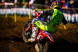 lucas oil pro motocross tv schedule 2014 washougal mx wallpapers transworld motocross