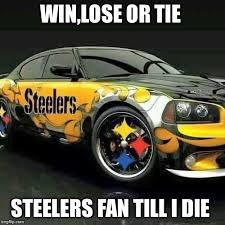 Pittsburgh Steelers Memes - steelers imgflip