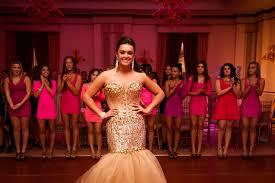 Sweet 16 Venues 28 Sweet 16 Venues In Nj Shadowbrook Wedding And Banquet
