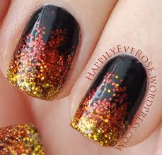 best 25 fire nails ideas on pinterest hunger games nails
