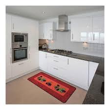 cuisine que choisir tapis de cuisine comment choisir guide complet