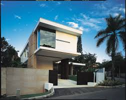 download remarkable house architecture tsrieb com