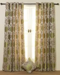 bathroom drapery ideas curtain gold damasks great green photos bathtub for bathroom