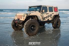 camo jeep yj ironhyde u2013 ripp superchargers 2012 jeep wrangler jku s3 magazine