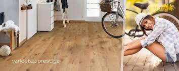 Prestige Laminate Flooring Laminate Floor Variostep Prestige