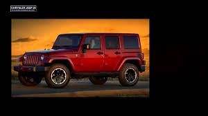 Jeep For Sale Craigslist Framingham Jeep Dealer New Used Jeeps On Sale Not