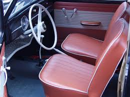 volkswagen squareback interior tmi interiors vw uk brokeasshome com