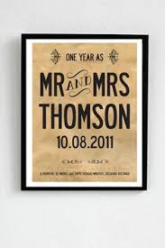 paper anniversary gifts for husband anniversary paper anniversary gift 1 year happy