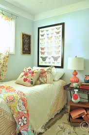 bohemian bedroom ideas a modern bohemian room one room three different ways day 2