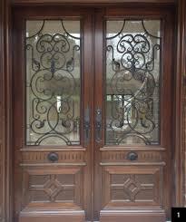 Designer Front Doors Solid Wood External Doors Melbourne Interior Design