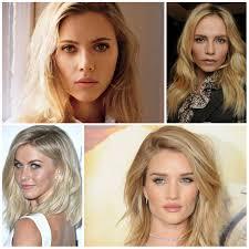 coolest blonde hair color trends for 2016 2017 u2013 page 6 u2013 best