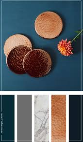 Interior Color by Best 25 Colour Schemes Ideas On Pinterest Room Color Schemes