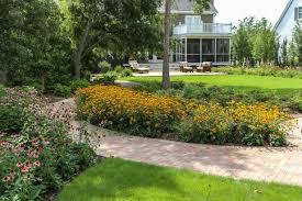 Walkway Ideas For Backyard 12 Beautiful Brick Walkway Ideas Hgtv S Decorating Design