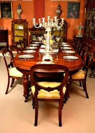 Tuscan Dining Room by Winsome Tuscan Dining Room Amazing Brockhurststud Com