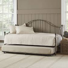 daybed images birch lane roth daybed reviews birch lane