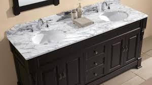 download bathroom accos 60 inch rustic double sink bathroom