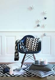 Tapis Salon Noir Et Blanc by Les 42 Meilleures Images Du Tableau Deco Sur Pinterest Tapis