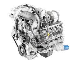 nissan titan diesel engine 2017 diesel truck buyer u0027s guide drivingline