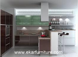 Kitchen Cabinet Distributor Kitchen Cabinet On Sales Quality Kitchen Cabinet Supplier