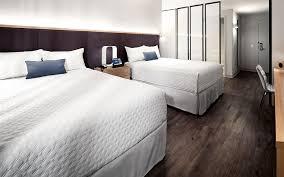 photos first look at universal orlando u0027s sleek new aventura hotel