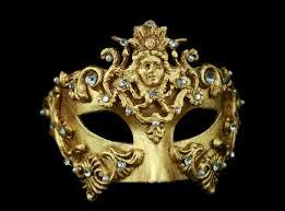 mens venetian mask venetian mask for men circus maximus