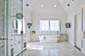 Cottage Bathroom Ideas Awesome Cottage Bathroom Ideas Small Bathroom