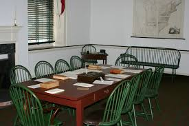 file congress hall committee room 2 jpg wikimedia commons
