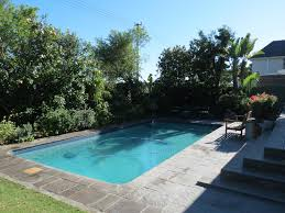 backyard grill kenilworth the oval bed and breakfast cape town south africa booking com