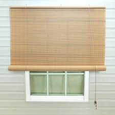 Window Blinds Melbourne Window Blinds Exterior Window Blinds Rolling Shutters 2