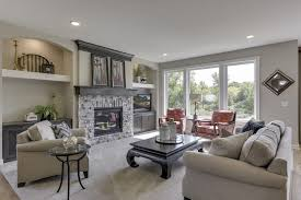 hanson builders new homes plymouth blaine north oaks andover