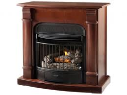 gas fireplace exterior vent cover images home fixtures