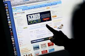 best time to buy plane tickets for thanksgiving the hidden cyber monday deal you u0027ll want to watch out for the