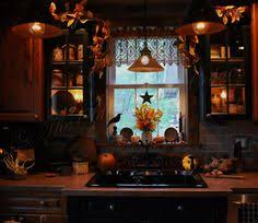 primitive kitchen decorating ideas 57 gorgeous kitchen backsplash décor ideas with dark cabinets