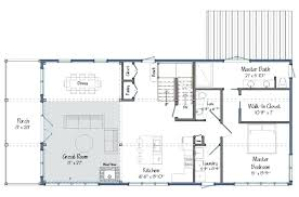 large luxury house plans homplans large size of home barn house floor plans house pole modern