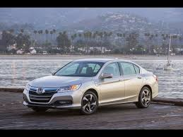 honda accord rate honda 17 2014 honda accord hybrid honda is green honda