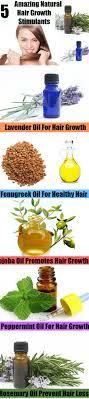 natural hair growth stimulants 5 amazing natural hair growth stimulants make up and hair