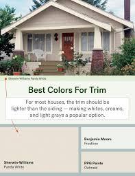 exterior paint colors for homes exterior paint colors victorian