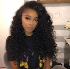 best hair companies maneguru curly hair wavy hair tight curls wave get