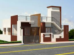 House Elevation Designs For Ground Floor 30 40 House Elevation Photos Spurinteractive Com