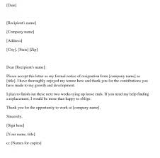 Sample Withdrawal Of Resignation Letter Rti Coach Cover Letter