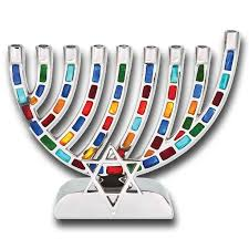 cool menorah 22 best images about gifts on